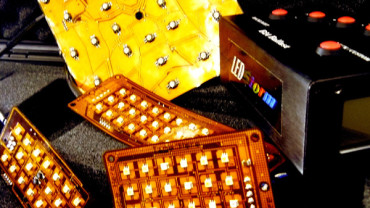 Flexi LED