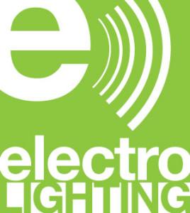 electrolightinglogo