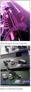 LEDstorm-Grow-Spectrum-Light-Controller