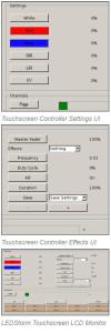 LEDstorm-Grow-Spectrum-Light-Controller-UI