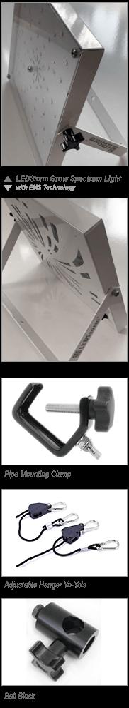 LEDStorm-Grow-Spectrum-Light-Plug-n-Grow-Kit